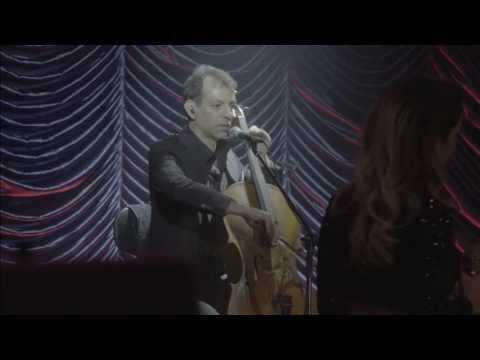 Sıla & Özer Arkun - Başka Şarkı