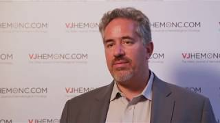 Holistic therapies as a supplement to pharmacological intervention in MPN