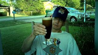 Louisiana beer reviews: guinness draught