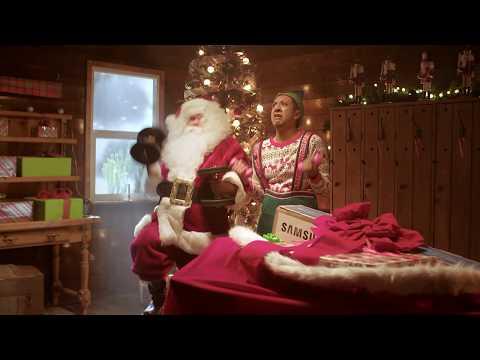 Curacao - Christmas Sale Final Days - W4 [30SPA]