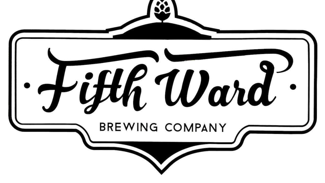 Fifth Ward Brewing Company Prologue Doovi