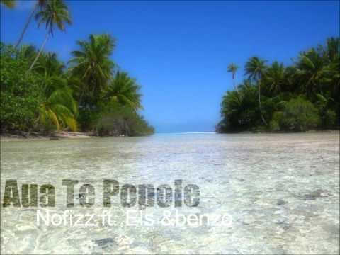 Nofizz ft. Els &Benzo - Aua Te Popole