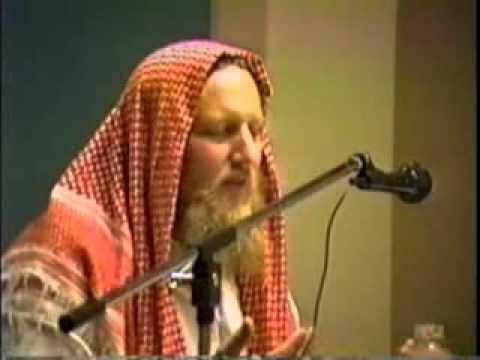 The Purpose of Life (MUST WATCH)Sheikh Abdurraheem GREEN