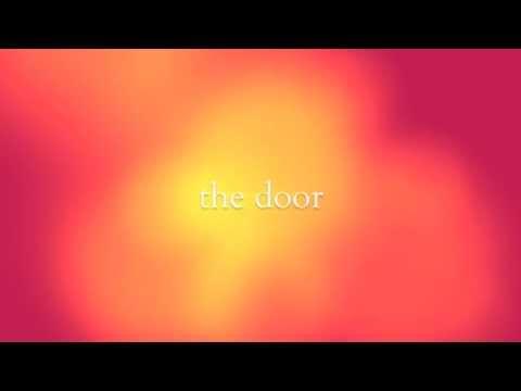 Elouiz - 10 (Lyrics video)