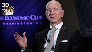 The Best Meeting Times According To Jeff Bezos