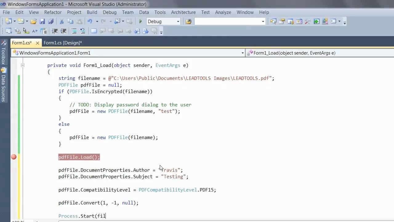 Win32 Api Programming With Visual Basic Pdf