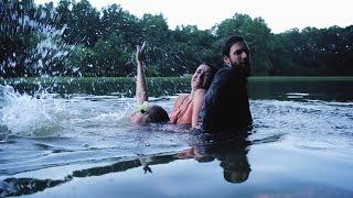 Day On The Farm // Beautiful Surrender // Jonathan & Melissa Helser