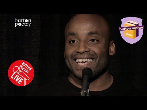 Javon Johnson -