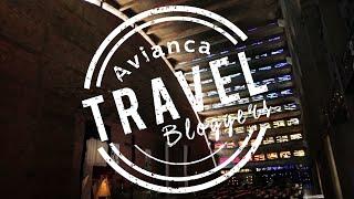Travel Bloggers: El Salvador