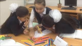 5 класс  Тема урока Повествовать значит рассказывать