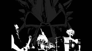 Corrosion of Conformity - The Nectar (NEW Song 2014)