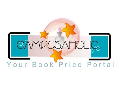 Campusaholic - Compare Book & Textbook Prices! Guaranteed Lowest Prices!
