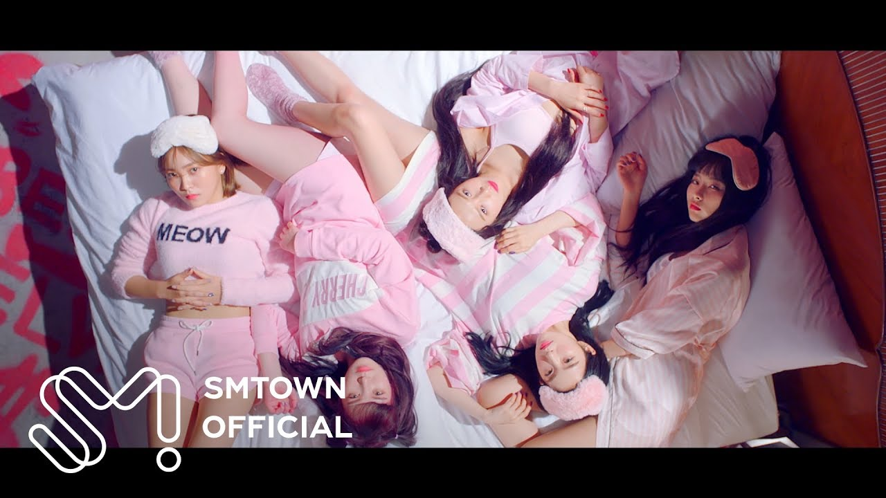 red-velvet-ledeubelbes-bad-boy-mv-smtown