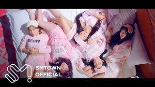 Download Red Velvet 레드벨벳 'Bad Boy' MV