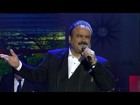 Bülent Serttaş - Haber Gelmiyor Yardan (Beyaz Show Canlı Performans )