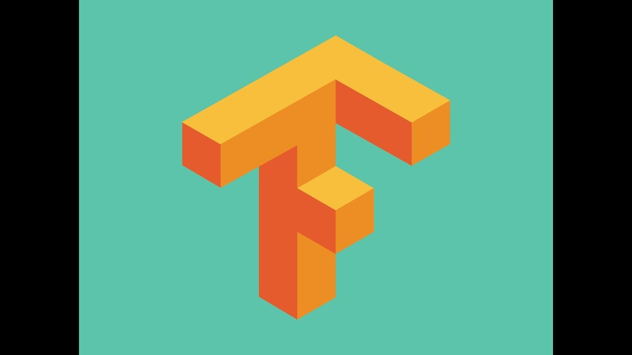 Tensorflow Installation Problem With Pip In Windows 10
