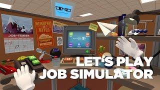 hrajte-s-nami-job-simulator