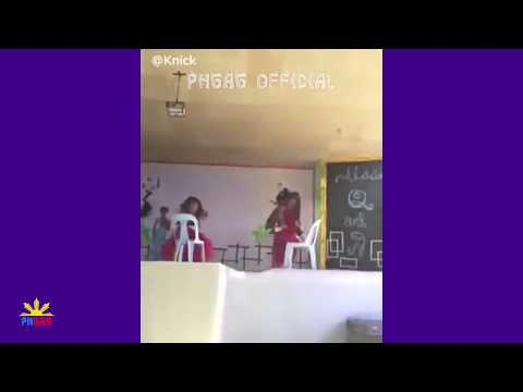 Funny Videos 3