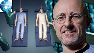 """Chỉ hơn 3 tháng nữa, """"bác sĩ điên"""" người Ý sẽ thực hiện ca ghép đầu người đầu tiên trên thế giới"""