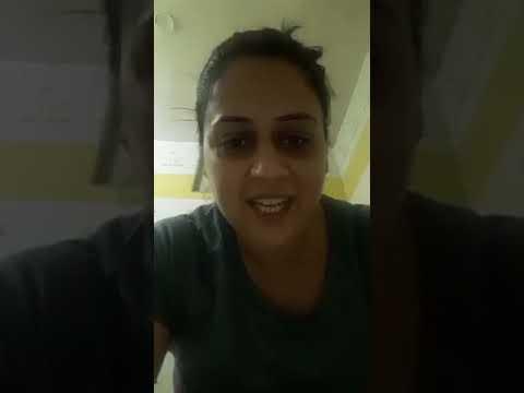 Suno Kudi Kehndi Bund Marva K Maja Hi Aa Gya