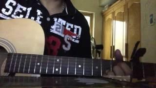 Dù Thế Nào Đi Nữa Guitar cover