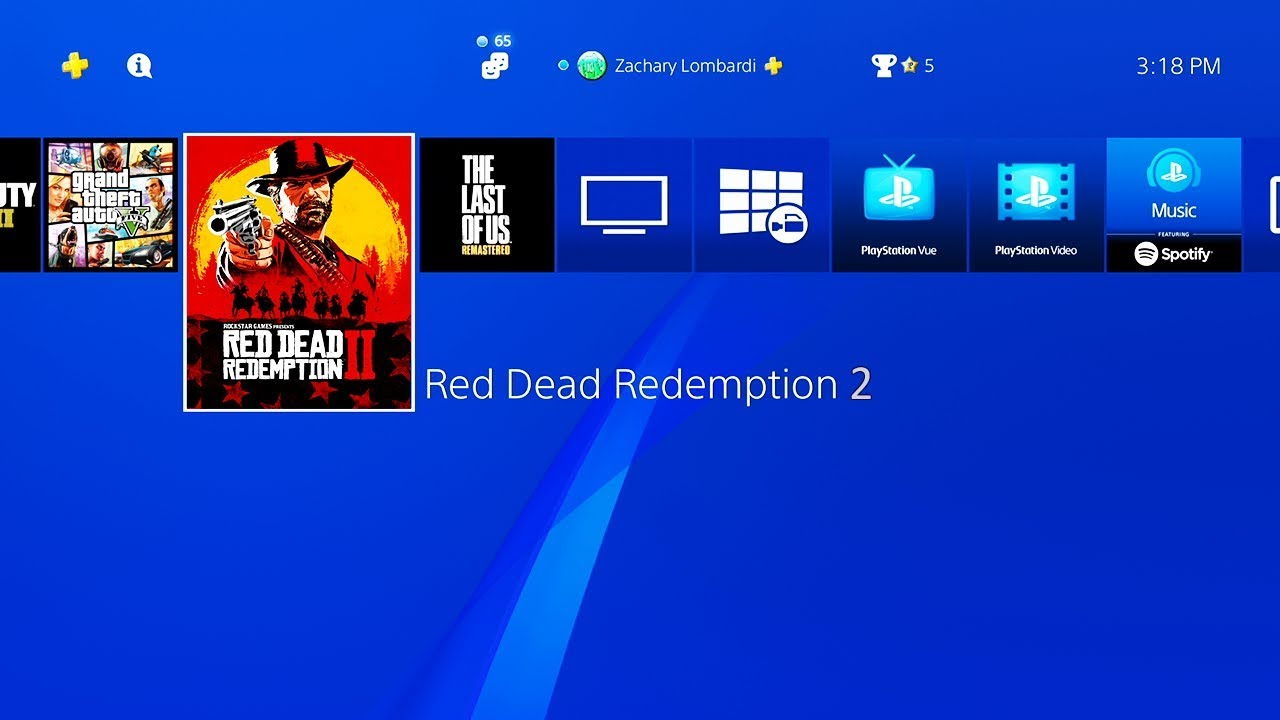 Скачать на pc red dead redemption.