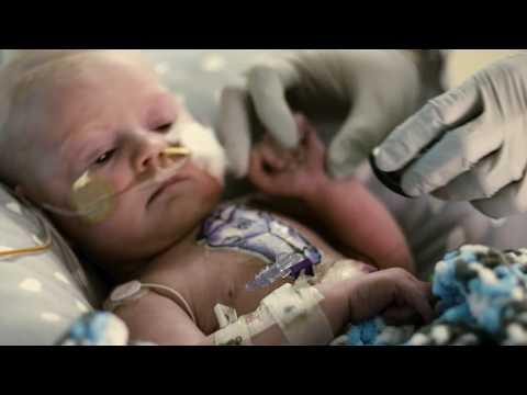 LOVE WILL - Rare Diseases :30