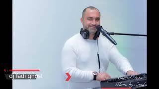 mix & remix hewa كوكتيل هيوا لو يسمعوني هلي _الله ياجمالك _ لاتلوموني