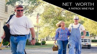 Net Worth - Student Short Film
