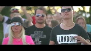 TROPIC - Ona kocha mnie - najnowsze disco polo (New Official Video Clip) 2016