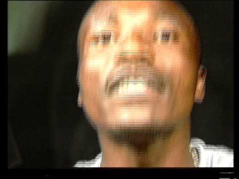 Noel Zembe - Tiri muhondo (Original Video)