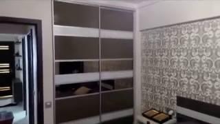 видео Как выбрать туалетный столик для спальной комнаты