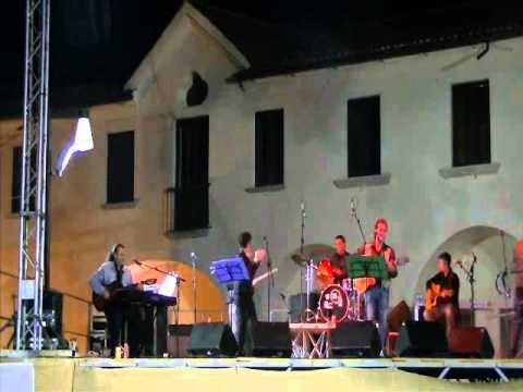 Napoli Power - Video demo live