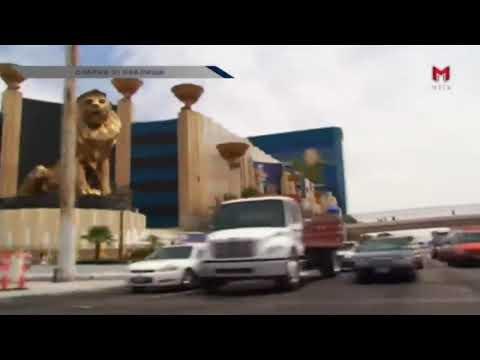 Скарби зі звалища #6 Лас-Вегас