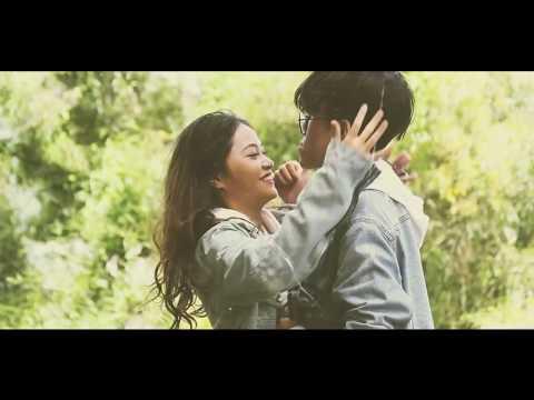 KHÓI - A.O.S ft Hoàng Phúc Anh  (Lyrics Video)