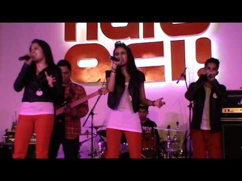 Free Download Gamaliel Audrey Cantika - Akuilah Aku Mp3 dan Mp4