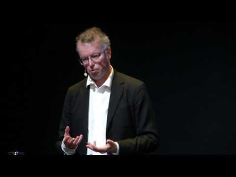 Den musicerande hjärnan - Fredrik Ullén