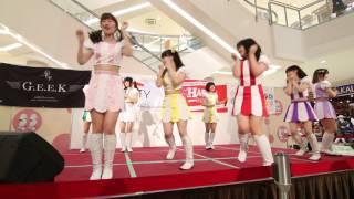 説明 2017年6月21日(水) タワーレコード主催 ライブプロマンスリー...