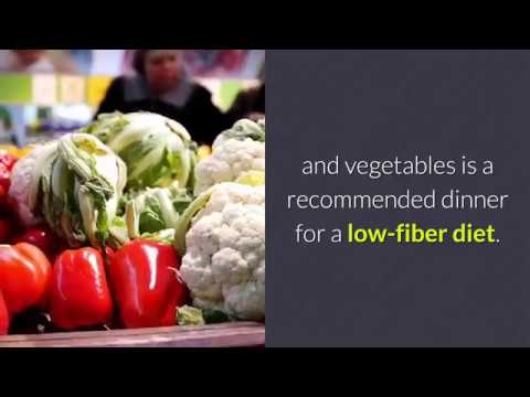 what-to-eat-and-avoid-on-a-low-fiber-diet