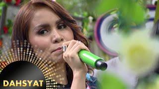 Video Dahsyat Kustik Geisha 'Kamu Yang Pertama' Dahsyat 4 Feb 2016 download MP3, 3GP, MP4, WEBM, AVI, FLV Maret 2017