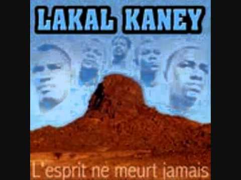 Lakal Kaney Gangui