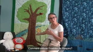 Dominique HOUSSINOT: Conseillère conjugale et familiale de l'APCE 91