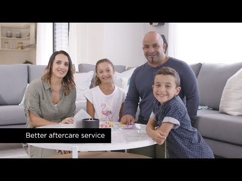 Carlisle Homes Customer Service