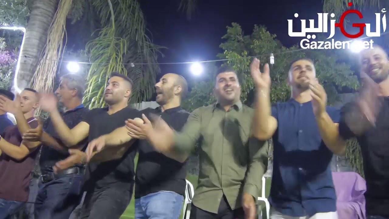 حسن ابو الليل اشرف ابو الليل حفلة ال مسعود عرعره