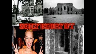 top 10 haunted places on earth a must watch video