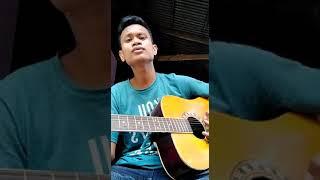 Cover lagu Rayola - cinto tasangkuik di Awang awang