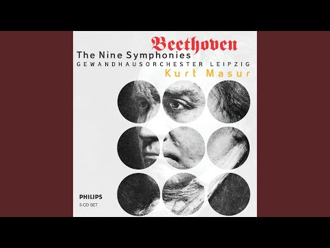 """beethoven:-symphony-no.9-in-d-minor,-op.125---""""choral""""---4.-allegro-assai--"""