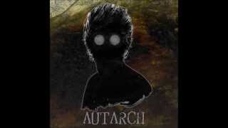 Autarch - Kings