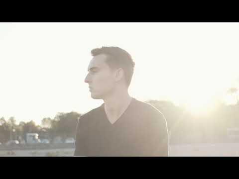 Lucas Wielpütz | Morgenrot (Offizielles Video)