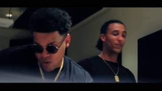 Clutch Williams Ft. Percy Keith - Turn Out (Official Music Video) Prod. by @neilondatrack
